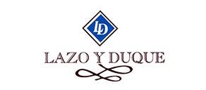 Lazo y Duque