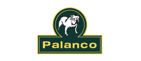 Palanco