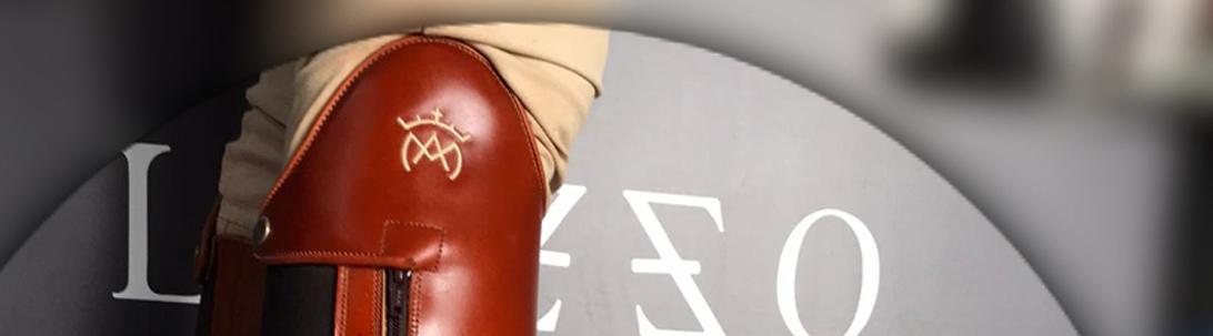 bota-cabecera-galería
