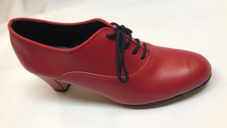 galeria-zapato-malaca